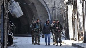 تحليل: فوز الأسد بمعركة حلب ليس انتصارا بالحرب السورية
