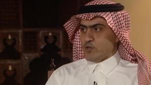 السبهان يهاجم بشدة سفير إيران الجديد في العراق