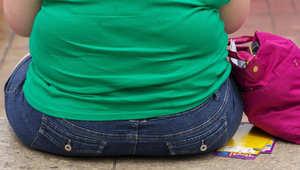 دراسة: زيادة كمية الدهون في الجسم تعيق عملية خسارة الوزن.. والحل الجديد لا يتطلب حمية غذائية