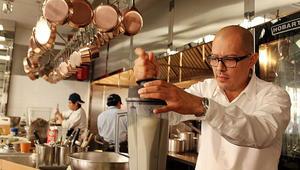 بعضها محجوز حتى 2025... مطاعم دخولها مهمة مستحيلة