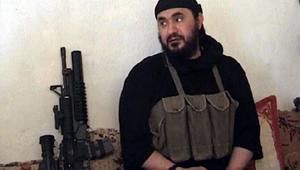 """""""قواد بلطجي يشبه هتلر"""".. ادعاءات تلاحق الأب الروحي لـ""""داعش"""" أبو مصعب الزرقاوي"""