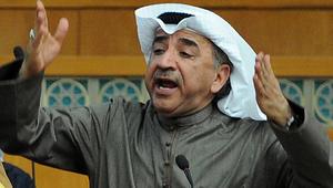 الكويت: الحكم بسجن النائب الشيعي عبدالحميد دشتي 14 عاما بتهمتي الإساءة للسعودية والبحرين