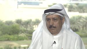 عدنان يوسف: السعودية دخلت عصرا مشرقا.. دروس ديون المقاولين لم تطبق