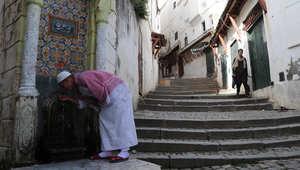 الجزائر: مطالبات للحكومة بإلغاء