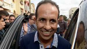 """بسبب خطأ في الترجمة.. صحفي مغربي يواجه تهمة """"المس بالوحدة الترابية"""""""