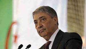 الأحزاب المقاطعة للانتخابات بالجزائر مهددة بسحب اعتماداتها