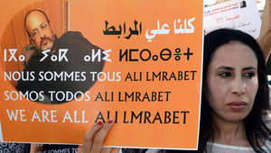 المغرب.. أجواء مشحونة  إثر استهداف صحافيين