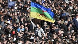الجزائر تحتفل برأس السنة الأمازيغية: سهرات وأطباق عائلية وندوات وامتناع عن الدراسة
