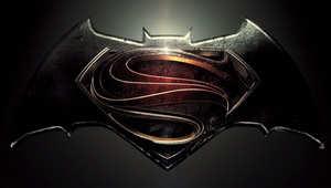 باتمان ضد سوبرمان في فيلم جديد
