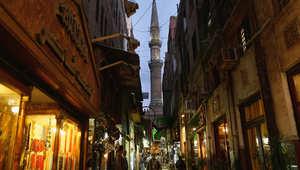 مصر: الأوقاف تحذر المسؤولين عن ممتلكاتها من إجراء