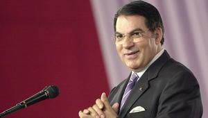 تونس تسترجع 126 مليون دولار من أموال عائلة بن علي في سويسرا