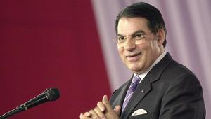 ما هي خلفيات ظهور صهريْ بن علي في الإعلام؟