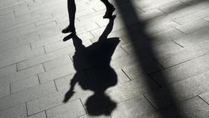 أمريكا: البحث عن رجل اختطف واعتدى جنسيا على طفلة في الخامسة من عمرها