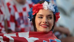 تغطية مباشرة.. مواجهة حاسمة بين كرواتيا والبرتغال في يورو 2016