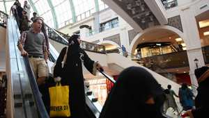 الإمارات تتقدم العرب في مؤشر جودة الحياة