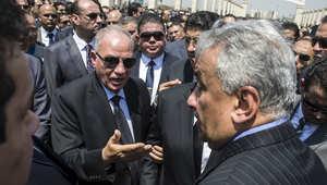 """جدل بمصر بعد تقارير عن """"تعويضات خيالية"""" لضحايا هجوم العريش"""