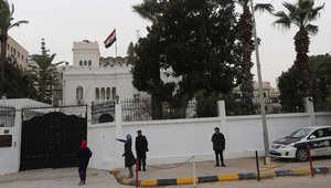ما أسباب دعوة القاهرة لاجتماع إقليمي حول ليبيا بحضور الجوار؟