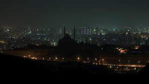 """مصر تعلن تشغيل """"أكبر"""" محطة لإنتاج الكهرباء من طاقة الرياح"""