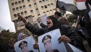 المصريون يرصدون تحركات ومواقف قطر لـ