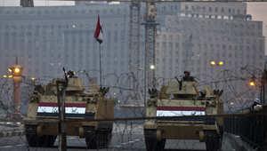 مصر الآن.. 3 قتلى بينهم عميد بالجيش انفجارات وحرائق بالقاهرة والمحافظات والأمن يعتقل العشرات