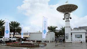 الإمارات تستعد لاقتحام عالم إنتاج الأقمار الصناعية بـ