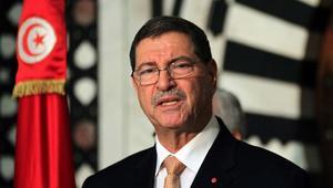 الحكومة التونسية توافق على حذف المهنة من بطاقة التعريف الوطنية