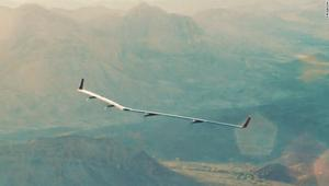 facebook-aquila-drone-successful-flight