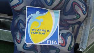 الفيفا يحسم الجدل حول نقل مونديال الأندية من المغرب