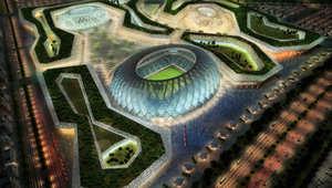 دول الخليج بموقف موحد ضد سحب كأس العالم 2022 من قطر: الدوحة فازت بمنافسة شريفة