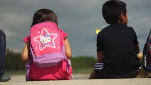 لماذا يتعرض أطفال السكان الأصليين بكندا للاستغلال الجنسي؟