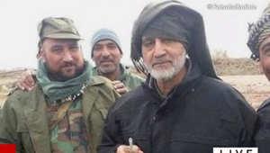 جمود في تكريت وخسائر كبيرة بحلب وإدلب وجنوب سوريا.. هل سقطت أسطورة