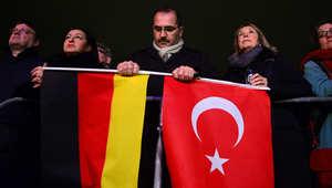 بنك كويتي - تركي يستعد ليصبح أول مصرف إسلامي في ألمانيا