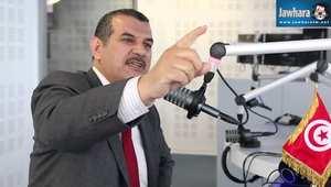 سياسي تونسي: سأعيد بن علي إلى بلاده