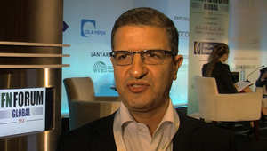 حميد طهرانفار