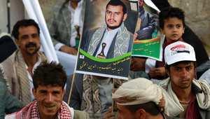 صنعاء الواقعة تحت سيطرة الحوثيين توقع اتفاقا لتسيير رحلات طيران مع