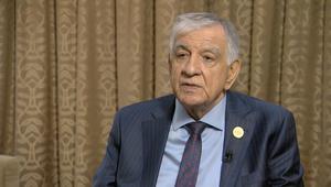 وزير النفط العراقي لـCNN: نؤيد تجميد الإنتاج