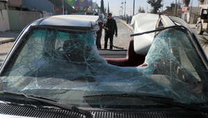 العراق .. 8 قتلى حصيلة تحرير الرهائن و4 بتفجيرين في العاصمة