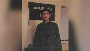 شاهد.. كيف يستخدم داعش التكنولوجيا لتجنيد المراهقين
