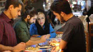 رئيس البنك الإسلامي للتنمية يناشد الدول الإسلامية تطوير الاستثمار البيني بظل نمو السكان ويشيد بتجربتي تركيا وبريطانيا