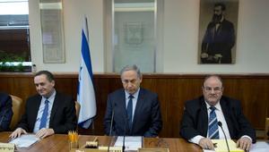 وسائل إعلام جزائرية: تفكيك شبكة دولية تتجسس للمخابرات الإسرائيلية
