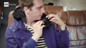 بالفيديو: هل مللت من شحن هاتفك باستمرار؟ إليك الحل
