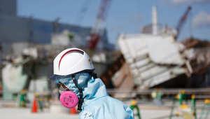 أربعون عاما أمام اليابان لتفكيك مفاعل فوكوشيما