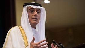 السعودية تحمّل الأسد مسؤولية استمرار أزمة سوريا.. والبحرين تتهم إيران بـ'دعم' الجماعات الإرهابية