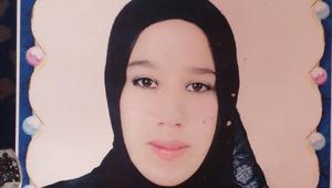 محكمة مغربية تدين متهمًا في اغتصاب خديجة السويدي بعشرين عامًا