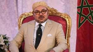 العاهل المغربي: الضمانات التي وُفرّت للانتخابات تضاهي مثيلاتها في أكبر ديمقراطيات العالم