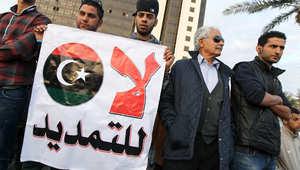 ليبيا.. الحاسي يقدم تشكيلة