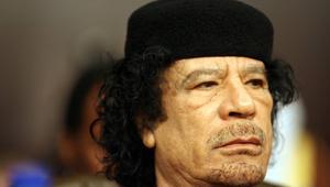 هل يعود الموالون للقذافي إلى السلطة بعد تشكيلهم قوة عسكرية بالجنوب؟