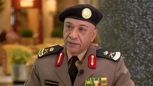 الداخلية السعودية: مقتل 4 إرهابيين واعتقال 2 في عمليتين أمنيتين بمكة وجدة