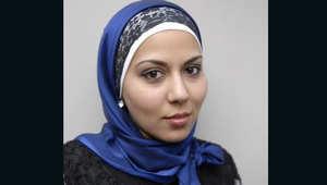 بعد تهديدات بقتلها..شابة مسلمة بأستراليا: لن تسكتوني