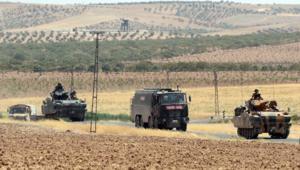 ما هي التعقيدات التي تجعل تدخل تركيا عسكريا بسوريا أمراً خطراً؟